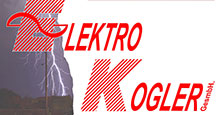 Logo_200x135