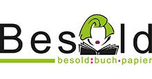 besold_logo