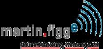 Werbeagentur Figge Logo