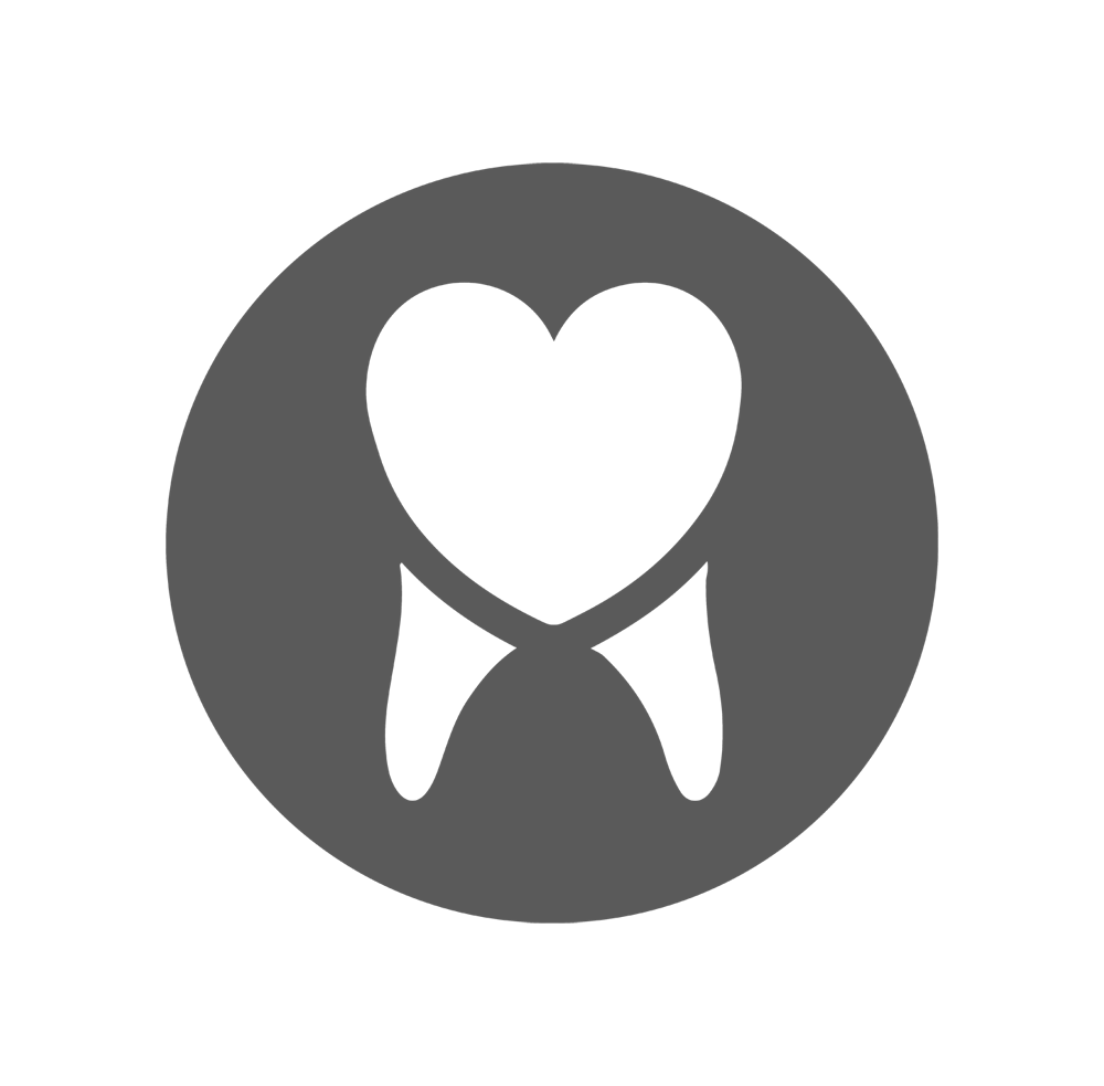 Logo von Dr. Jörg Hannesschläger